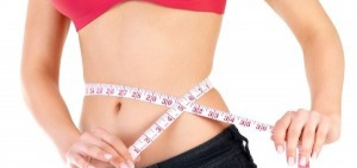 Weight loss ayurvedic remedies