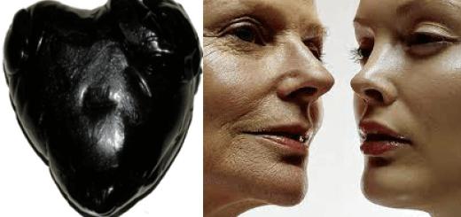 shilajit anti aging